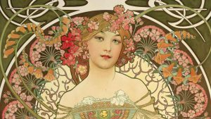 alphonse-mucha-champagne-printer-publisher-wiki-com-407001
